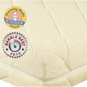 Classic II Crib Mattress