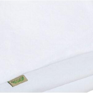 NaturaProtect Essential Mattress Protector