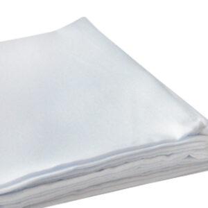 NaturaProtect Pillowcase