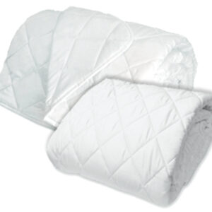 Natura Sleep Envelope
