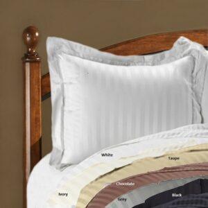 Wrinkle-resistant Duvet Set