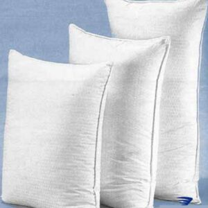 Home Apparel's Feather Pillow