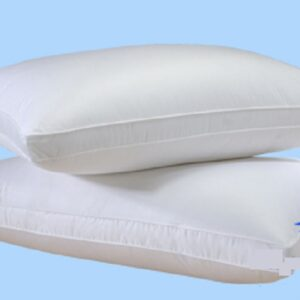 Home Apparel's Goose Down Pillow